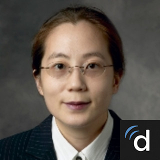 Leslie Lee, MD, Neurology, Palo Alto, CA, Stanford Health Care