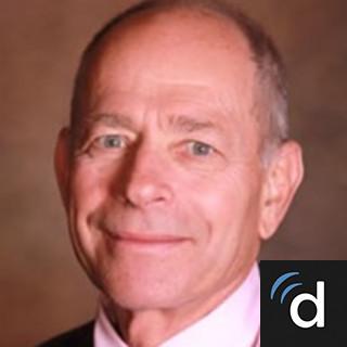 Peter Licht, MD, Internal Medicine, Newtown, CT, Danbury Hospital