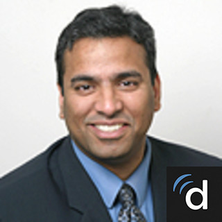 Sridhar Rachala, MD, Orthopaedic Surgery, Orchard Park, NY, Sisters of Charity Hospital of Buffalo