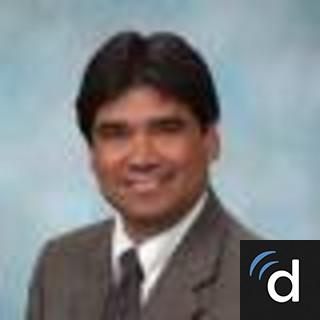 Gerardo Colon-Otero, MD, Oncology, Jacksonville, FL, Mayo Clinic Hospital in Florida