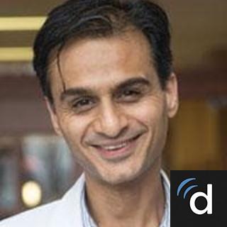Alpesh Patel, MD, Cardiology, Bridgewater, NJ, Robert Wood Johnson University Hospital Somerset
