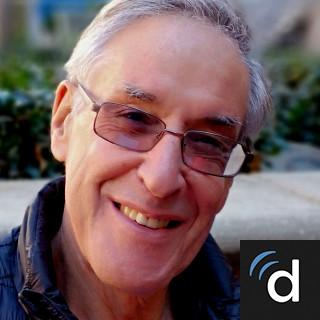 Jeffrey Posen II, MD, Pathology, Bethpage, NY