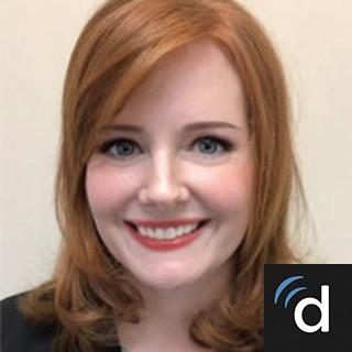 Delicia Garner, PA, Physician Assistant, Cape Coral, FL