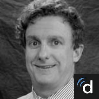 Daniel Kennedy, MD, Pulmonology, Davis, CA, Sutter Davis Hospital