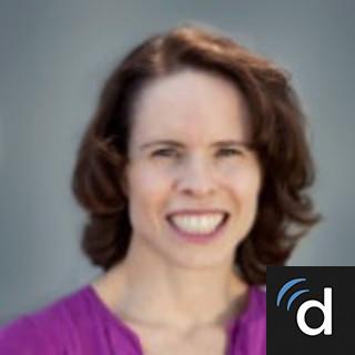 Julie (Considine) Roehrborn, MD, Pediatrics, Sheboygan, WI, Door County Medical Center