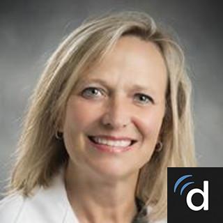Susan (Knoll) Knoll-Vlachos, DO, Infectious Disease, Farmington Hills, MI, Beaumont Hospital - Farmington Hills