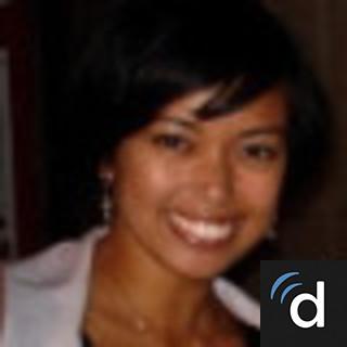 Sophia Sterner, MD, Pediatrics, Kansas City, MO, Children's Mercy Hospital Kansas City