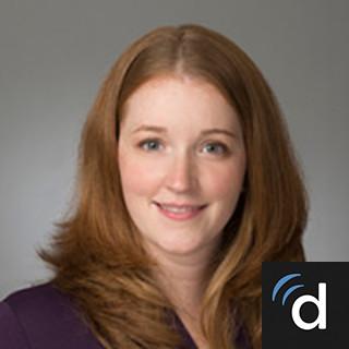 Teresa Danforth, MD, Urology, Buffalo, NY, KALEIDA Health