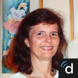 Carolyn Piccone, MD, Obstetrics & Gynecology, Abington, PA, Abington Hospital