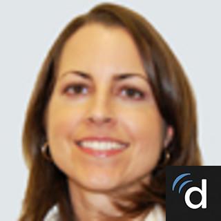 Noellemarie Barrera, DO, Internal Medicine, Stockbridge, GA