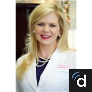 Dr  Robert Marinaro, Dermatologist in McKinney, TX   US News