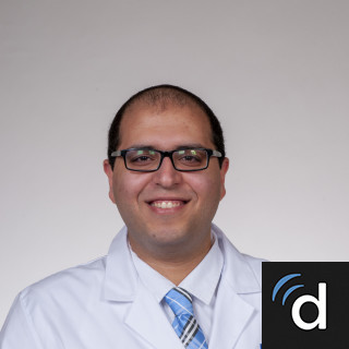 Yasser Sammour, MD, Internal Medicine, Kansas City, MO