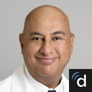 Vijay Aswani, MD, Medicine/Pediatrics, Buffalo, NY, John R Oishei Children's Hospital