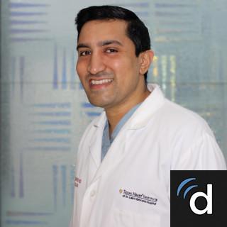 Venkatachalam Mulukutla, MD, Cardiology, El Paso, TX