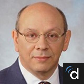 Salvatore Ventura, MD, Nephrology, Blue Island, IL