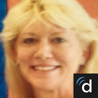 Mary Dohner, Neonatal Nurse Practitioner, Salt Lake City, UT, Northwest Medical Center
