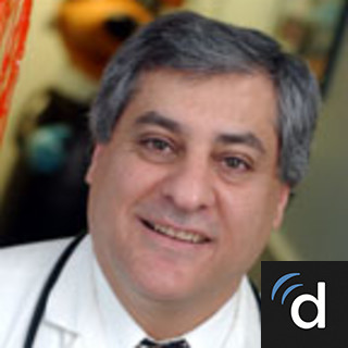 Raymond Caron, MD, Emergency Medicine, Orlando, FL, AdventHealth Orlando