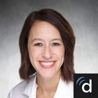 Abigail (Fall) Mancuso, MD, Obstetrics & Gynecology, Iowa City, IA, University of Iowa Hospitals and Clinics