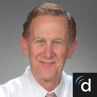 Ronald Rosengart, MD, Cardiology, Bakersfield, CA, Ronald Reagan UCLA Medical Center