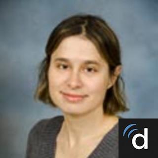 Victoria Surgan, MD, Pediatrics, New Brunswick, NJ, CentraState Healthcare System