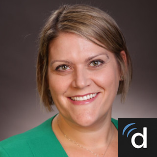 Erika Stalets, MD, Pediatrics, Cincinnati, OH, Cincinnati Children's Hospital Medical Center