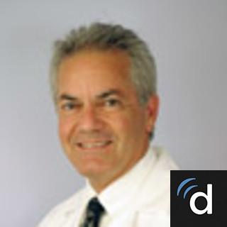 Jay Jahanmir, MD, Nephrology, Worcester, MA, Rapid City Regional Hospital