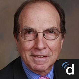 Robert Malovany, MD, Pulmonology, Englewood, NJ, Englewood Health