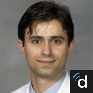 Cyrillo Araujo Jr., MD, Radiology, Tampa, FL, H. Lee Moffitt Cancer Center and Research Institute