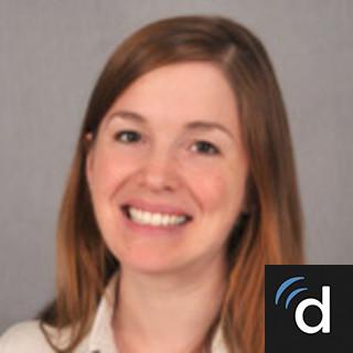 Madeleine Schaberg, MD, Otolaryngology (ENT), New York, NY, Thomas Jefferson University Hospitals