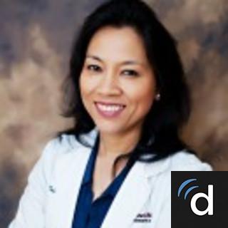 Ethelynda (Jaojoco) Tolentino, MD, Physical Medicine/Rehab, Sacramento, CA, Sutter Medical Center, Sacramento