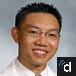 Dr  Khoa Do, Gastroenterologist in Salem, MA | US News Doctors