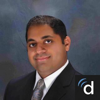 Ajay Sood, MD, Family Medicine, Davie, FL