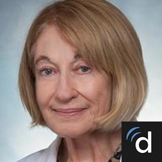 Mariellen Dentino, MD, Nephrology, Evansville, IN, Deaconess Midtown Hospital