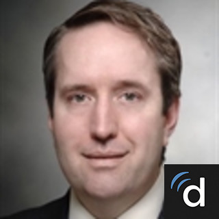 Brian Bonish, MD, Dermatology, Moline, IL