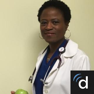Denise Vaz, Pediatric Nurse Practitioner, Sugar Hill, GA