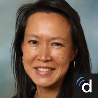 Keena Leung, MD, Pediatrics, Minneapolis, MN