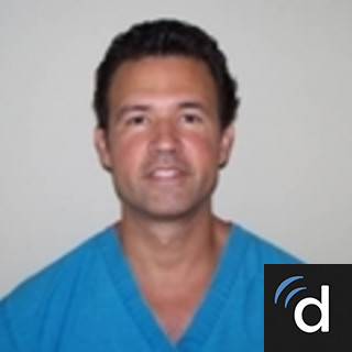 Dr  Paul Espinoza, Family Medicine Doctor in Lexington, SC