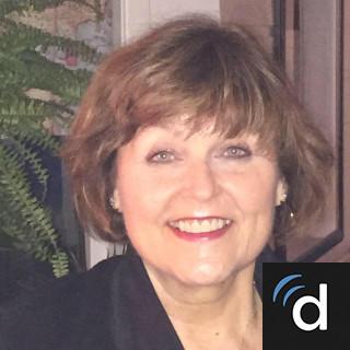 Leah Waage, MD, Family Medicine, Leavenworth, KS