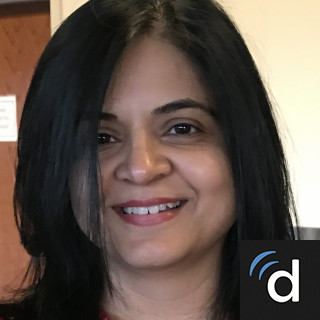 Dr  Jyoti Sharma, Nephrologist in Austell, GA | US News Doctors