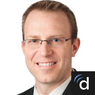 Dr  Daniel Schimmel Jr , MD – Chicago, IL | Cardiology