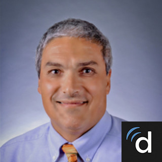 Anthony DiLullo, MD, Obstetrics & Gynecology, Groton, CT, Lawrence + Memorial Hospital