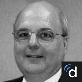 Richard Davies, DO, Family Medicine, Canby, OR, Providence Willamette Falls Medical Center