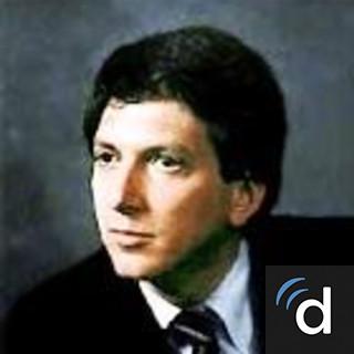 Eugene Elliott, MD, Plastic Surgery, Fountain Valley, CA, Hoag Memorial Hospital Presbyterian