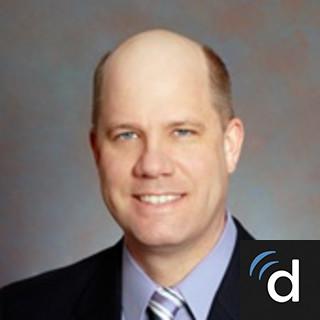 Steven Pugh, MD, Neurology, Spokane, WA, Providence Sacred Heart Medical Center & Children's Hospital