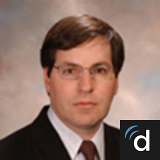 Jeffrey Slott, MD, Ophthalmology, Richmond, VA, Chippenham Hospital