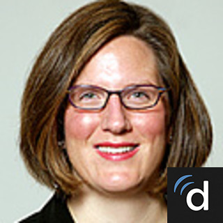 Jennifer (Burman) Meece, MD, Internal Medicine, Carmel, IN, Indiana University Health University Hospital