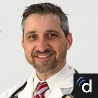 Olen Burns, MD, Family Medicine, Murfreesboro, TN