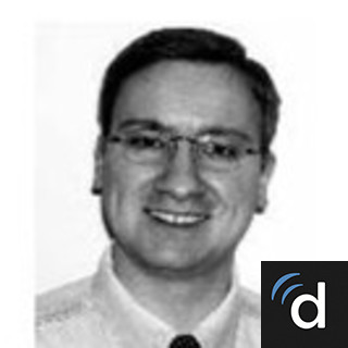 Brian Zelis, MD, Family Medicine, Estero, FL