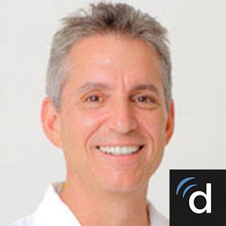 James Grifo, MD, Obstetrics & Gynecology, New York, NY, NYU Langone Orthopedic Hospital