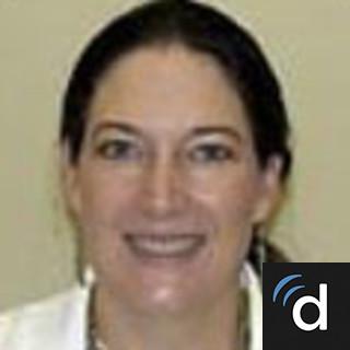 Dr David Bush Pediatric Cardiologist In San Antonio Tx Us News